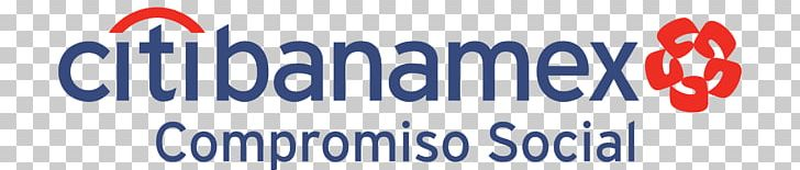 Banamex Logo Citibank Business Citigroup PNG, Clipart, Area, Banamex.