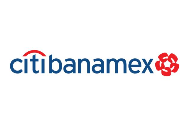 Banamex turns into Citibanamex.