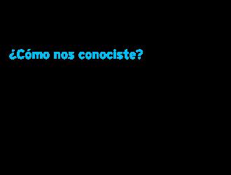home_en.
