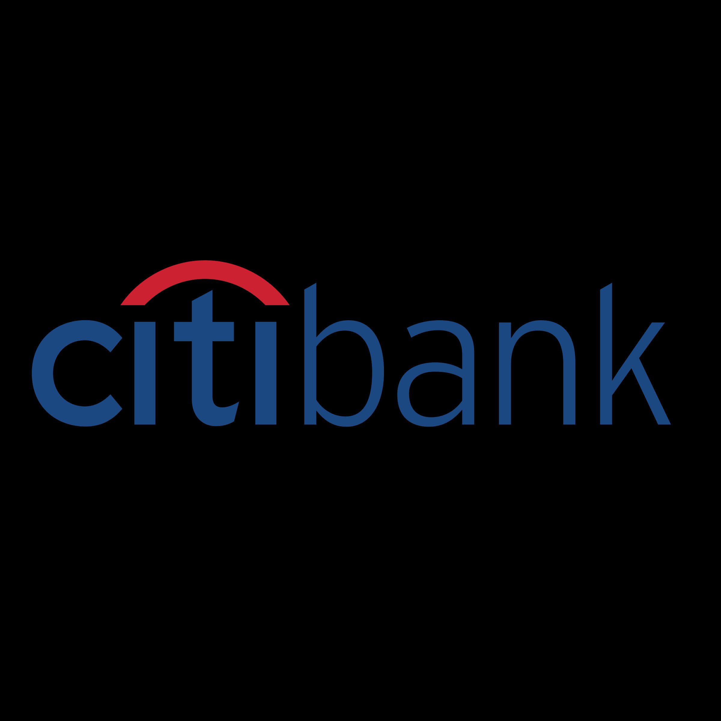 Consumption Clipart 20 Free Cliparts: Citibank Png 20 Free Cliparts