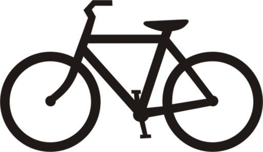 Bike Commute Thoughts And Citibike Survey NYMBlog Clipart.