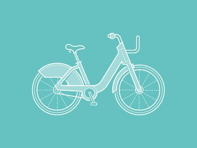 1000+ images about Cool vector art on Pinterest.