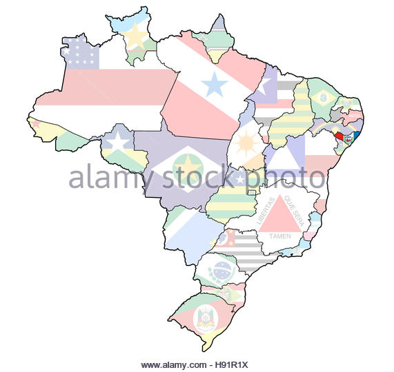 Brazil Alagoas Stock Photos & Brazil Alagoas Stock Images.