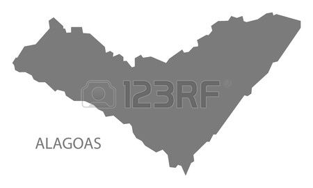 Cities of alagoas clipart #2