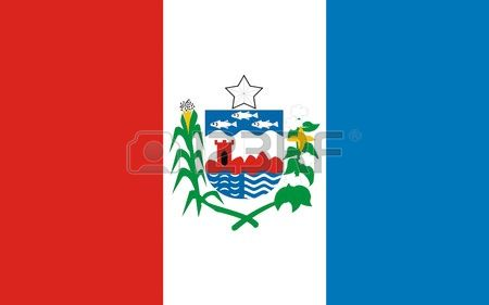 110 Alagoas State Stock Vector Illustration And Royalty Free.