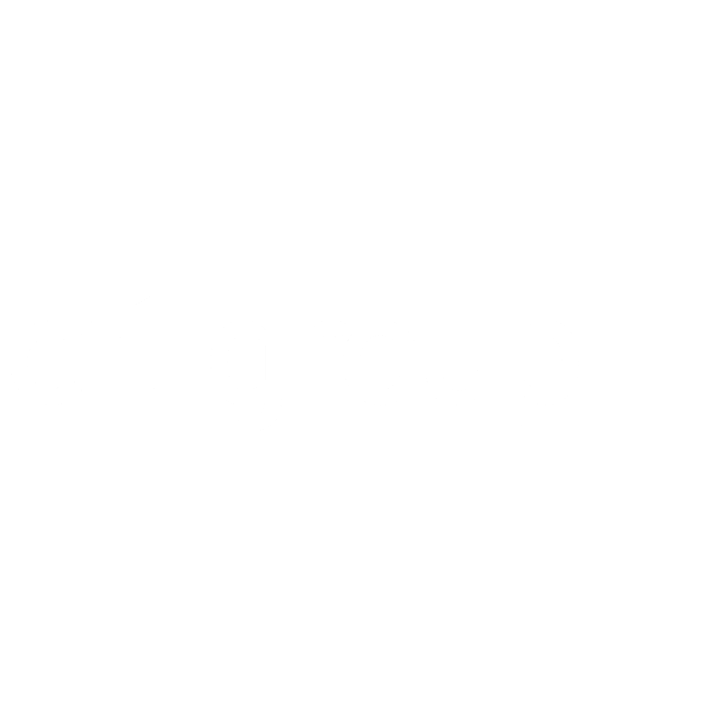Citigroup Logo PNG Transparent & SVG Vector.