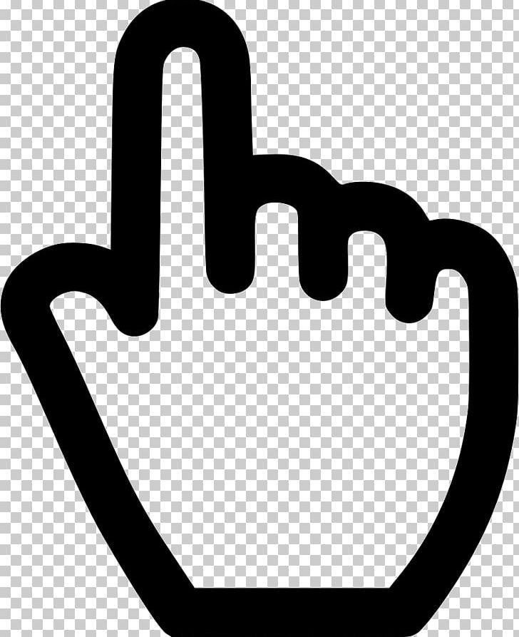 Il Baggiolo Symbol PNG, Clipart, Abetone, Area, Black And.
