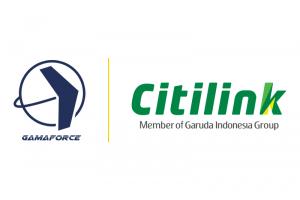 Citilink Logo.