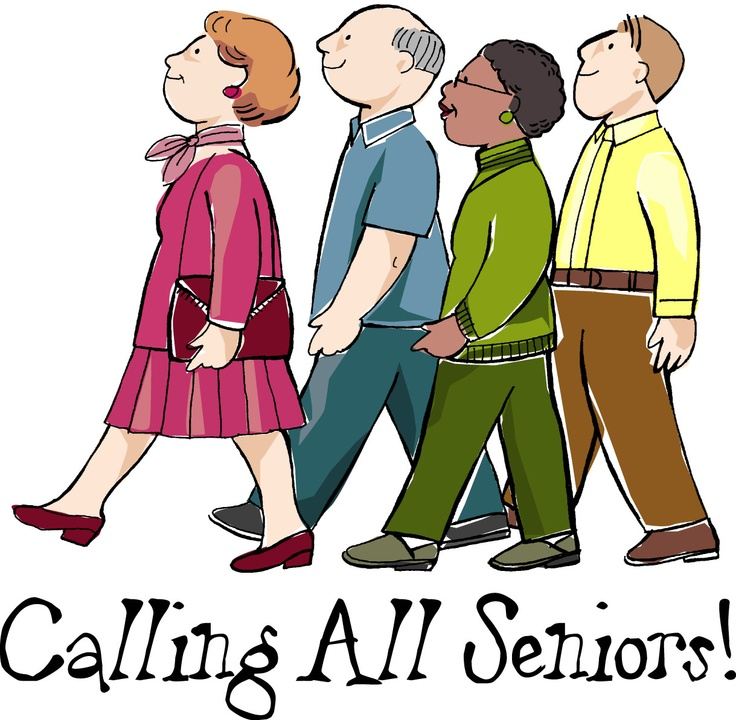 Pin by sharmaine debba on SENIOR CITIZENS.