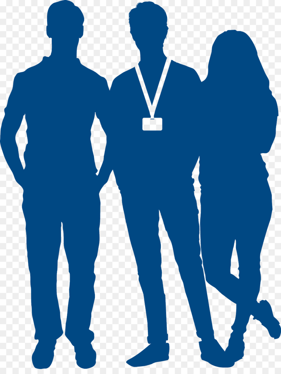 citizens advice bureau clipart Citizens Advice Welwyn.