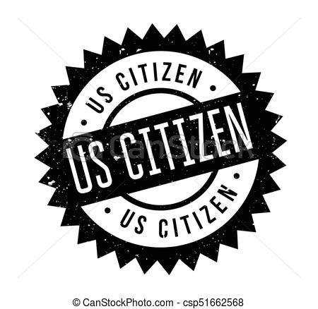 Us citizen Clipart and Stock Illustrations. 420 Us citizen vector.