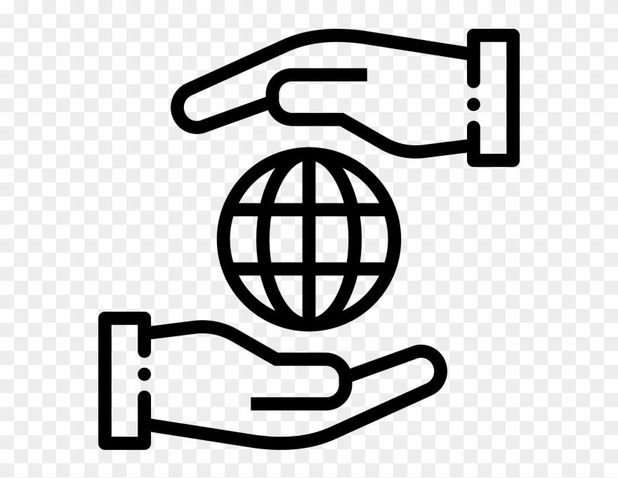 Clipart World Society.