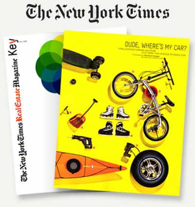 Folding Bikes by Citizen Bike.