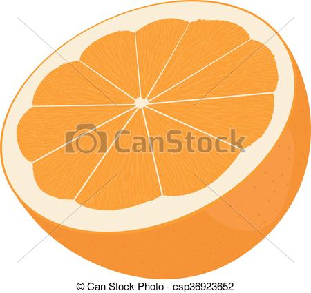 Citric clipart #17
