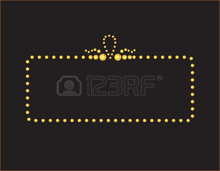 275 Citrine Stock Vector Illustration And Royalty Free Citrine Clipart.