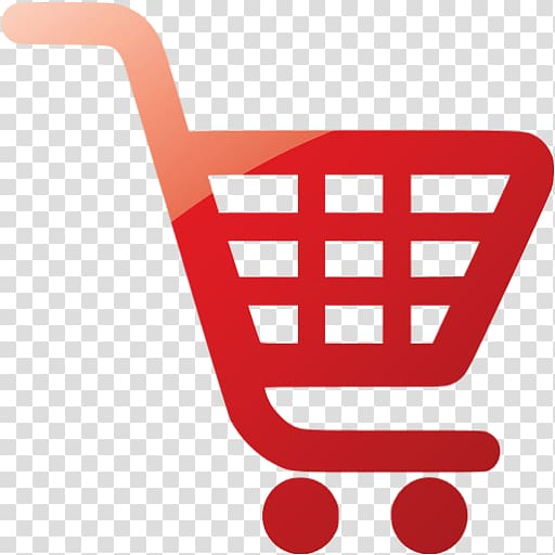 Computer Icons Shopping cart software House Postage Stamps.