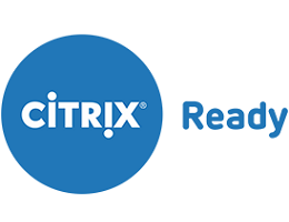 Citrix Compatible Products from VDI.