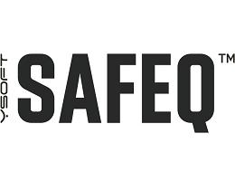 Y Soft Corporation, a.s. YSoft SafeQ.