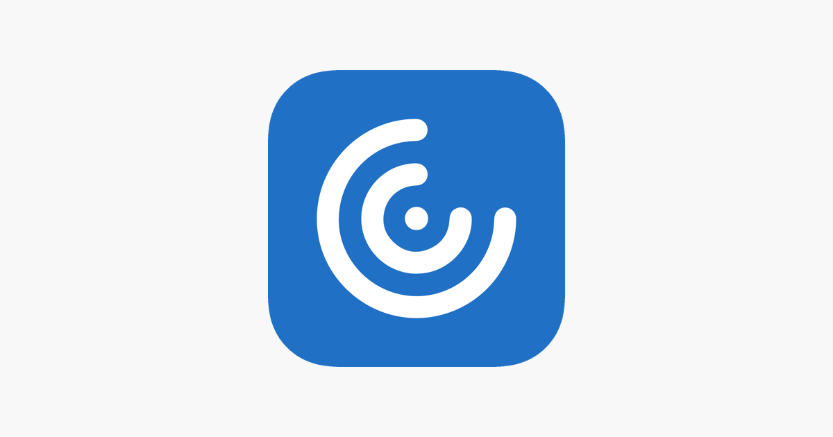 Citrix Workspace on the App Store.