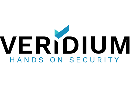 Citrix Compatible Products from Veridium.