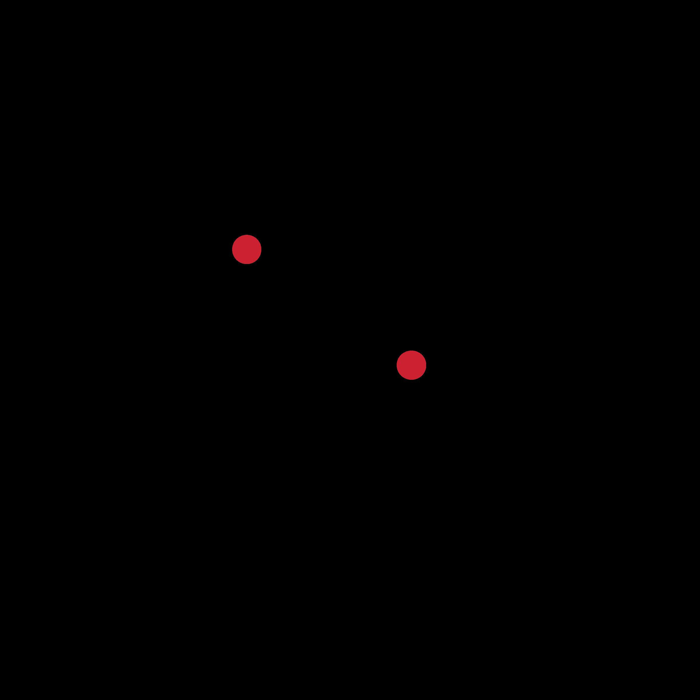 Citrix Logo PNG Transparent & SVG Vector.
