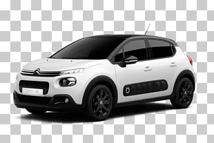 41 citroën C1 PNG cliparts for free download.