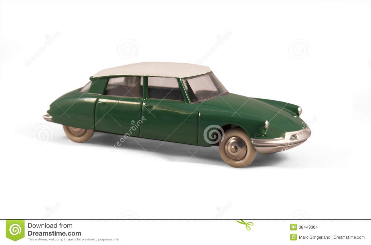 Vintage Citroen Ds Stock Photos, Images, & Pictures.