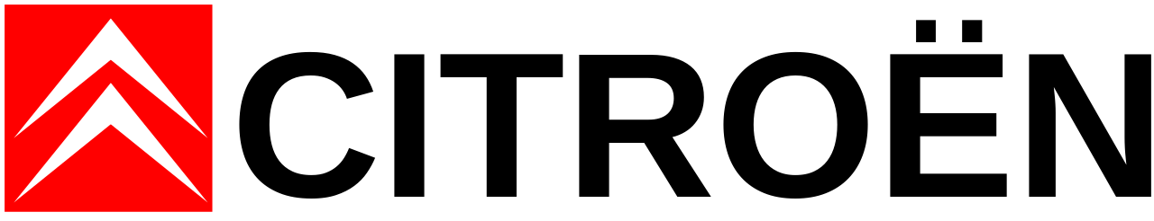 File:Citroen logo.svg.