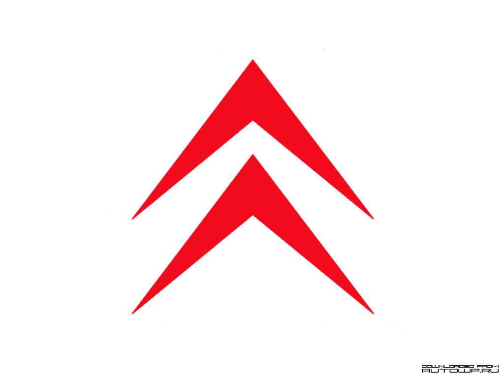Citroen Logo Wallpaper (23+ images) on Genchi.info.