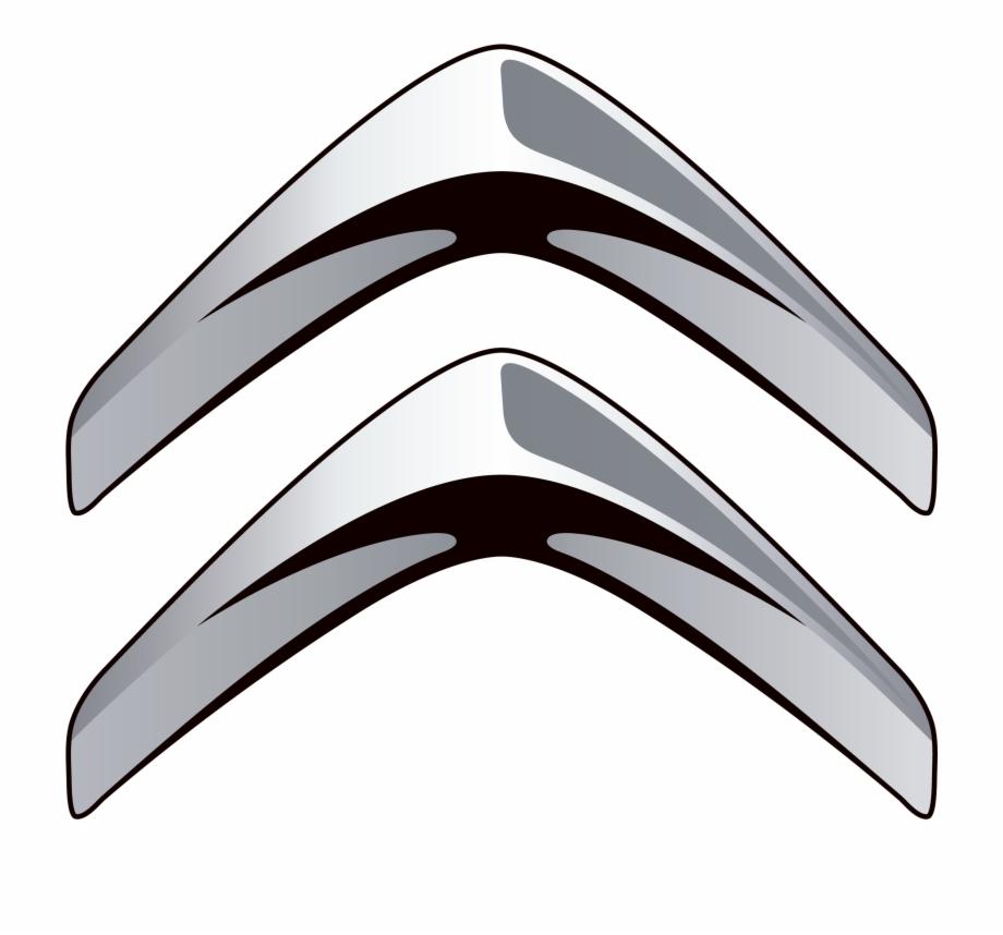 Silver Arrow Car Logo , Png Download.
