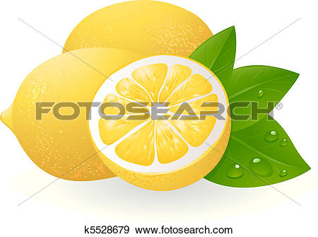 Lemon Clip Art Royalty Free. 20,977 lemon clipart vector EPS.