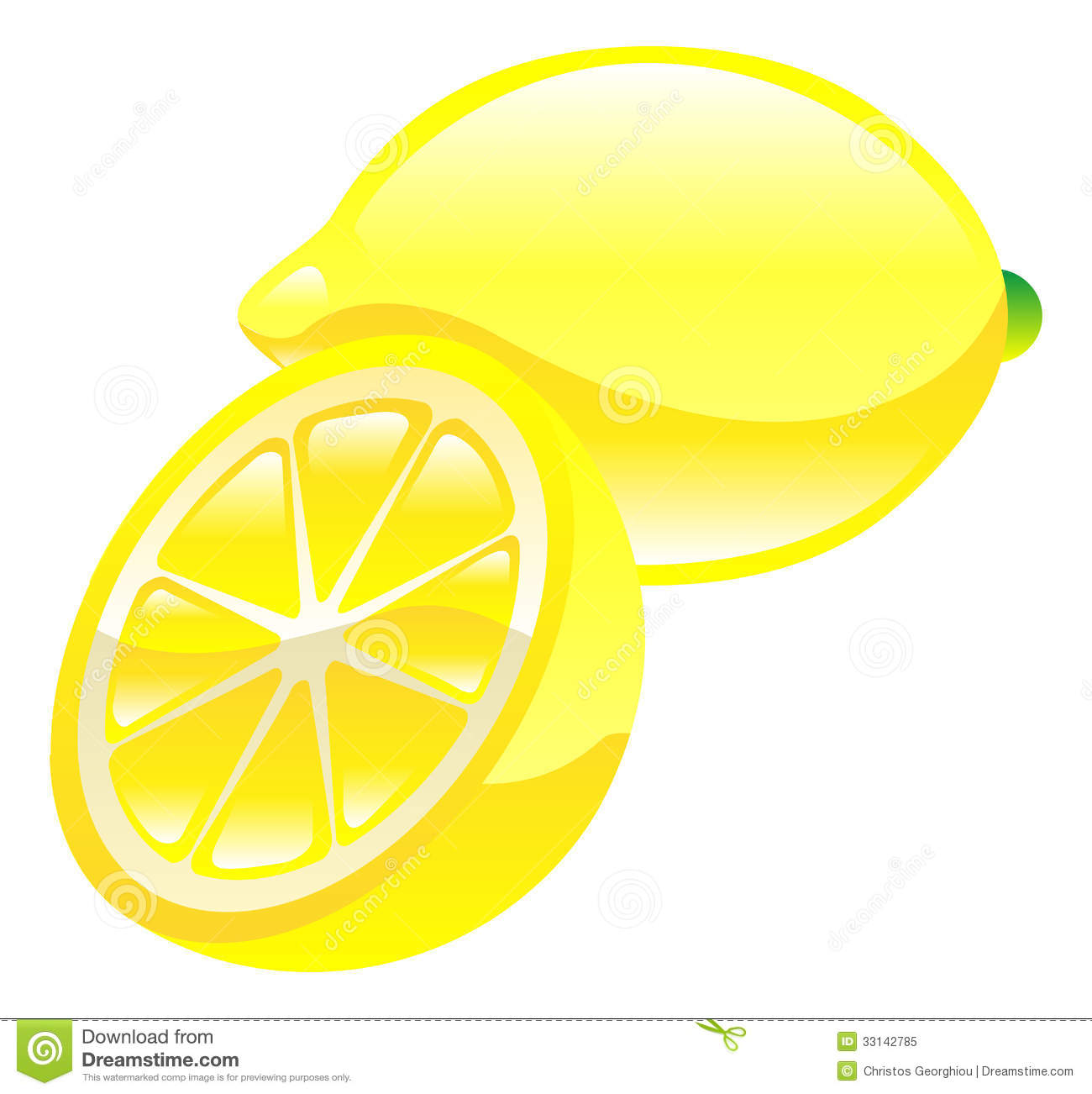 Citron Clipart also N as well Howtogt together with Pizza Clip Art Pizza Images For Teachers Educators Pizza Slice Clip Art furthermore . on lime slice clip art black and white