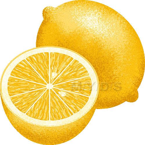 Lemon Clipart & Lemon Clip Art Images.