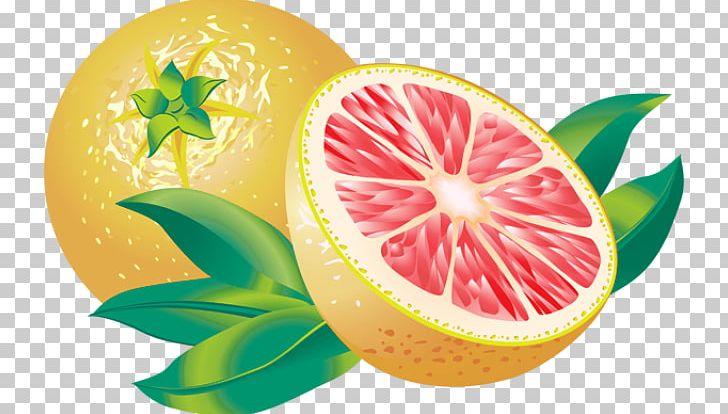 Juice Grapefruit Lemon PNG, Clipart, Citric Acid, Citron, Citrus.