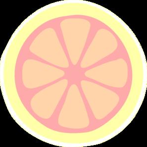 Citrus 20clipart.