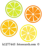 Citrus Illustrations and Clipart. 3,679 citrus royalty free.
