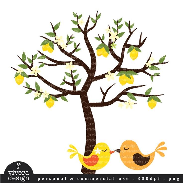 1000+ images about Lemonslemon'art on Pinterest.