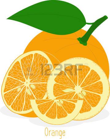 Seedless Orange Stock Photos & Pictures. Royalty Free Seedless.