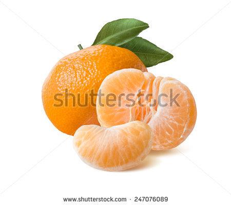 Citrus Nobilis Stock Photos, Images, & Pictures.