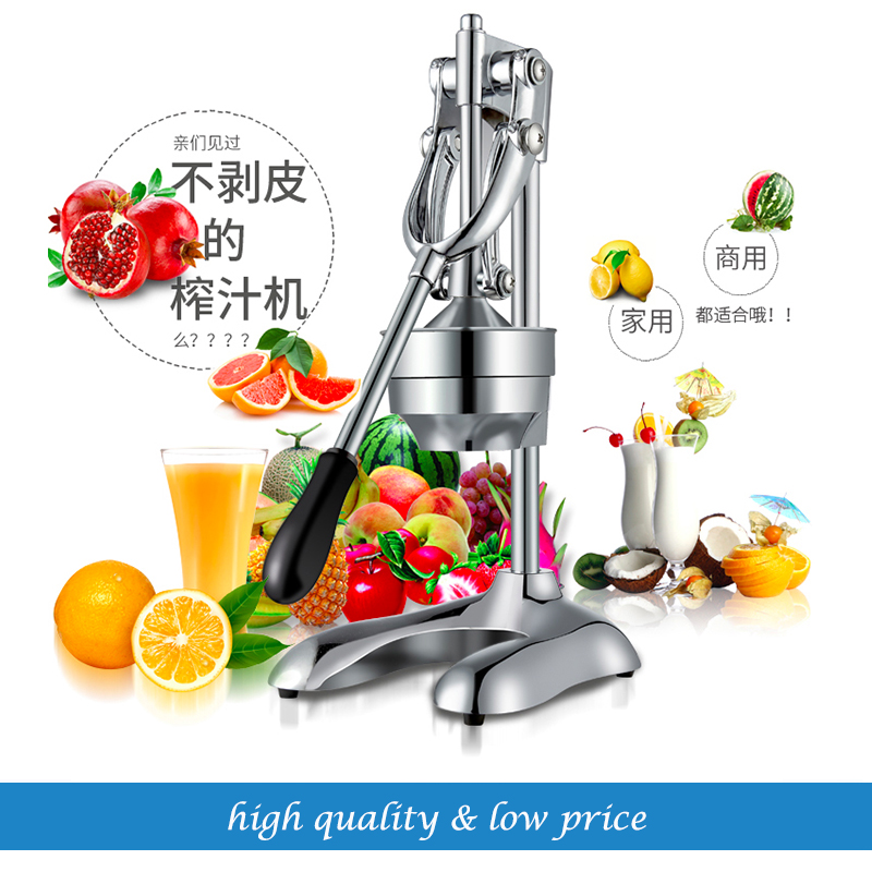 Online Buy Wholesale citrus press commercial from China citrus.