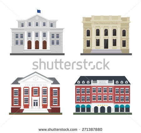 Wall Street Stock Vectors, Images & Vector Art.