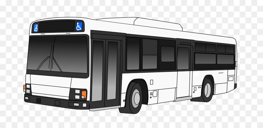 Transit Bus Png & Free Transit Bus.png Transparent Images #13158.