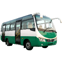 Download Bus Free PNG photo images and clipart.