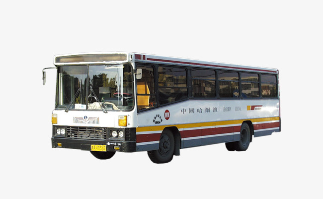 Download Free png City Bus, Bus Clipart, Car, City Car PNG Image and.