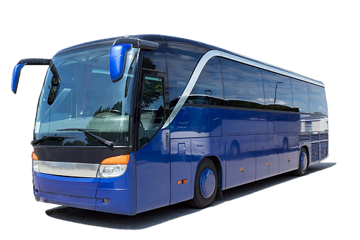 Bus Transparent PNG, School Bus, City Bus And More Free Download.