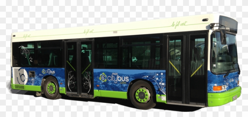Free Png Download City Bus Png Images Background Png.