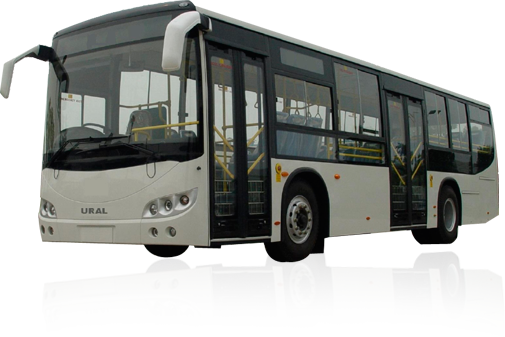 Bus PNG images free download.