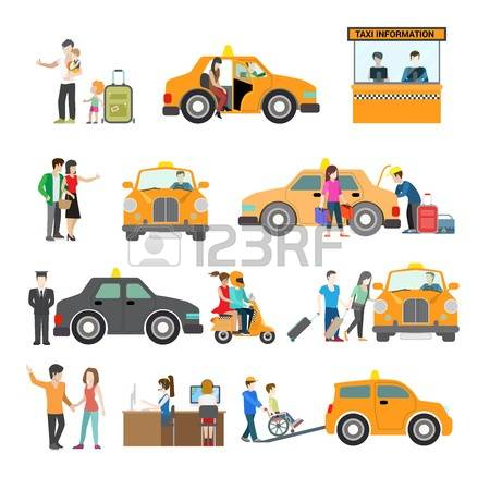 11,783 City Centre Cliparts, Stock Vector And Royalty Free City.