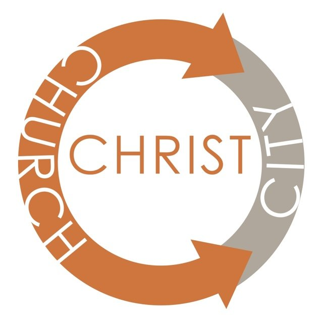 Christ City Church (@cccbham).