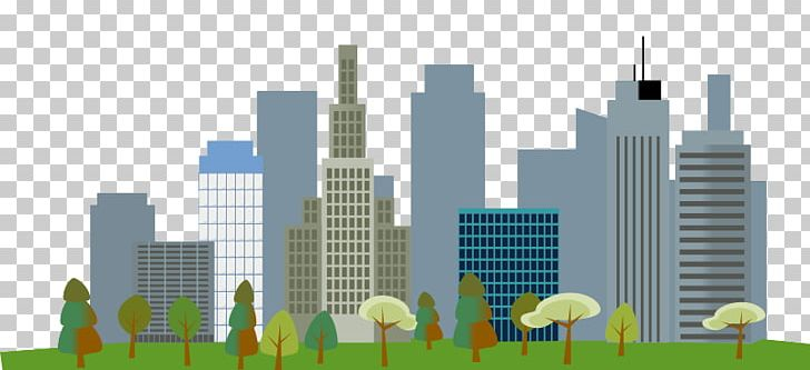 Cities: Skylines City PNG, Clipart, Art, Background, Cities.